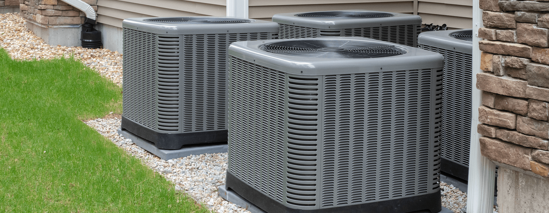 Reducing Building Emissions: Replacing Heating Fuels with Electricity
