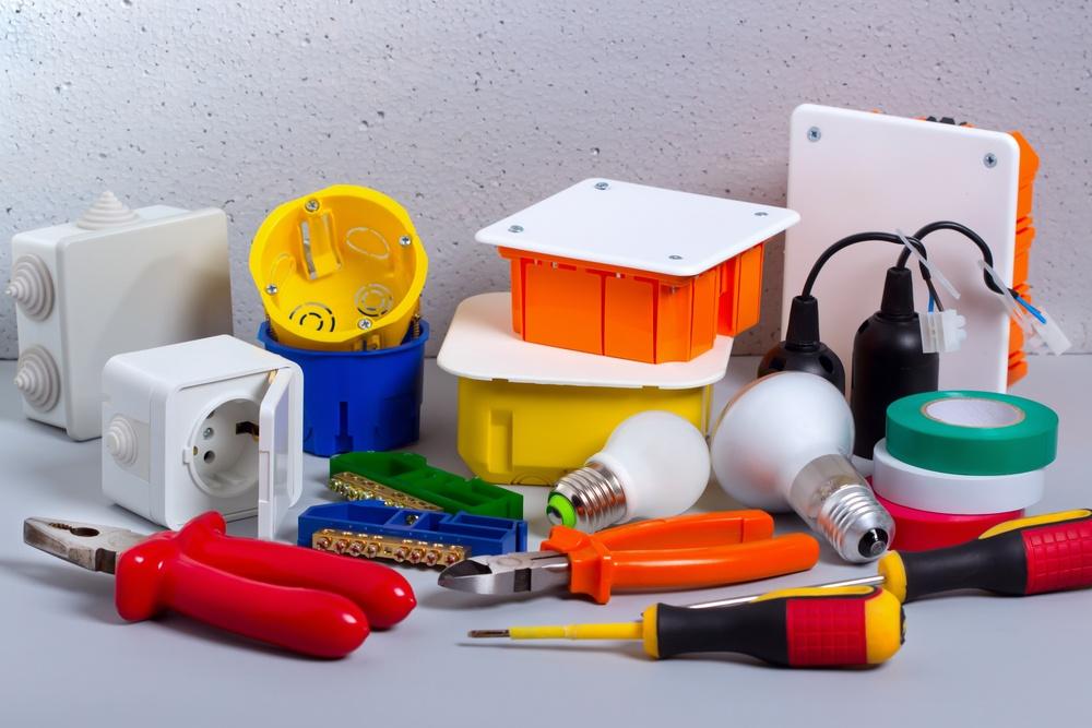 electricalequipment