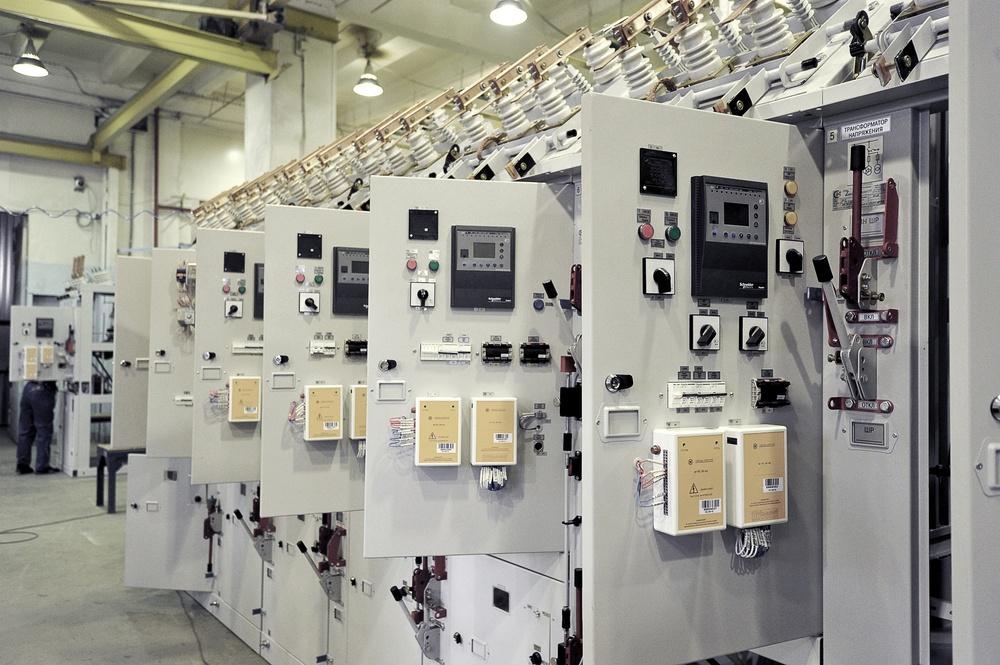 electricalequipmentmarks