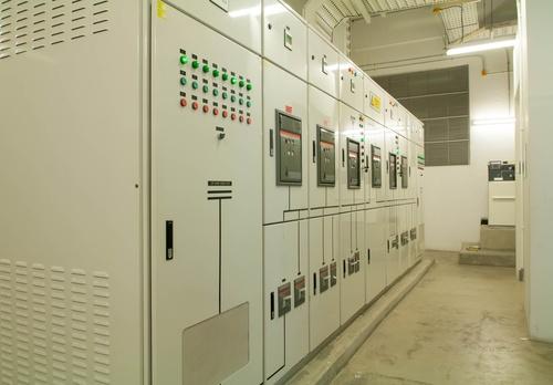 electricalroom