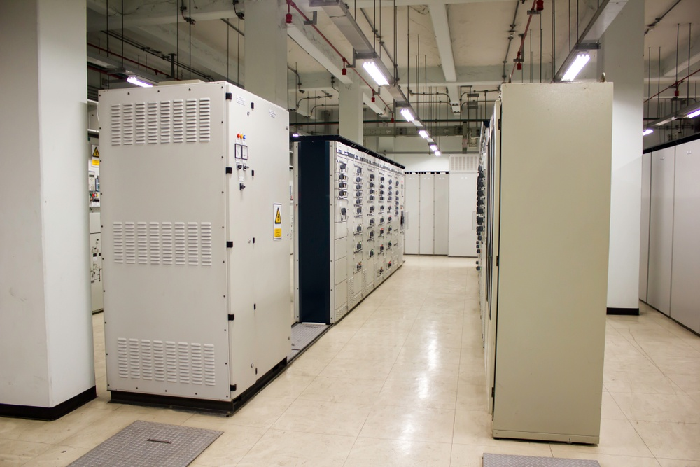 electricalservice