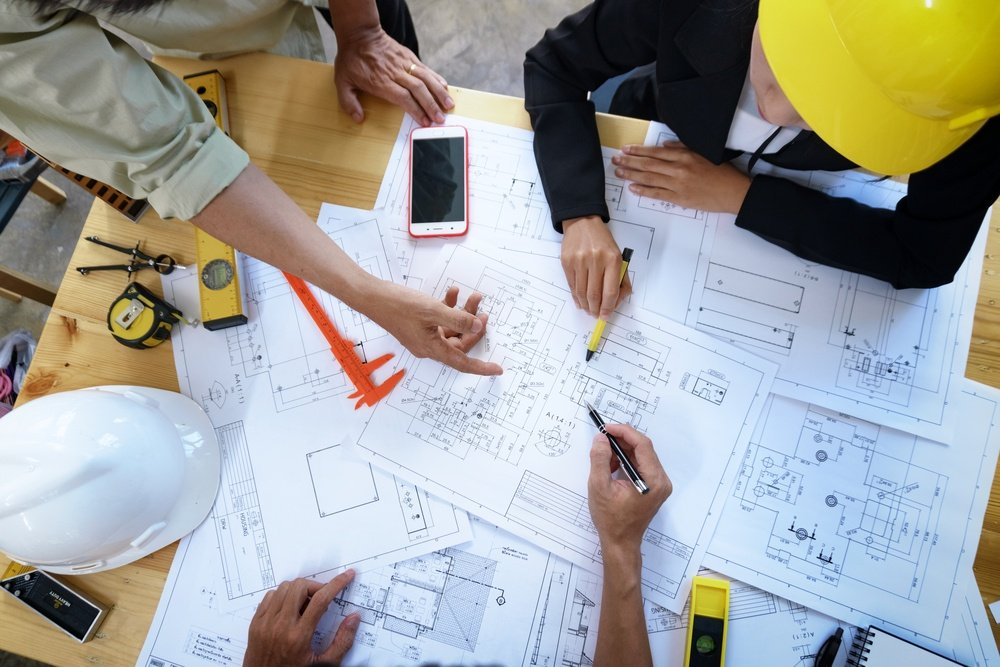 How Engineering Services Help Real Estate Developers