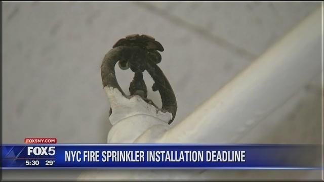 fire-sprinkler-installation-deadline