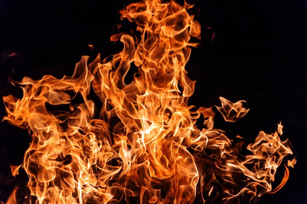fireclassification