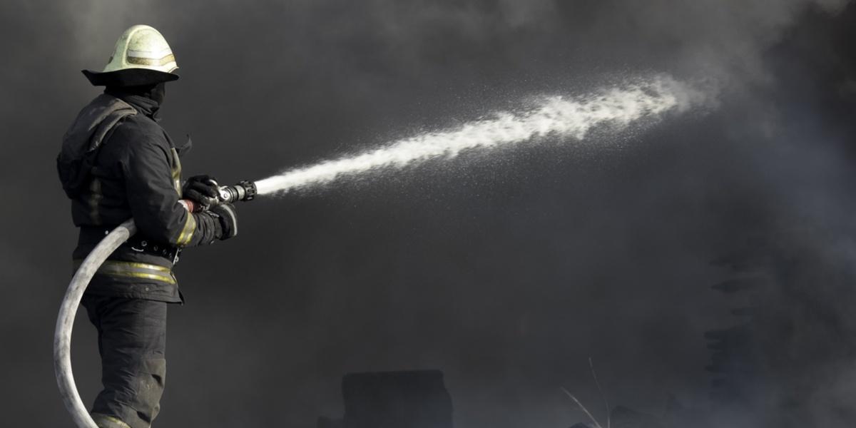 firefighter-1