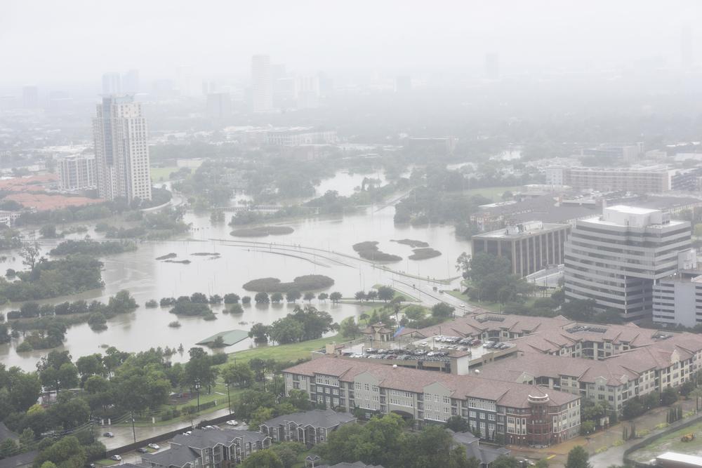 floodresilience