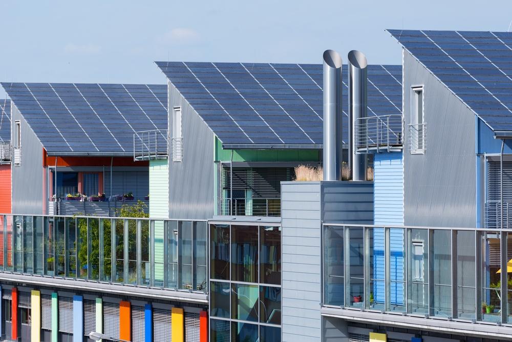 greenbuildingelectrification