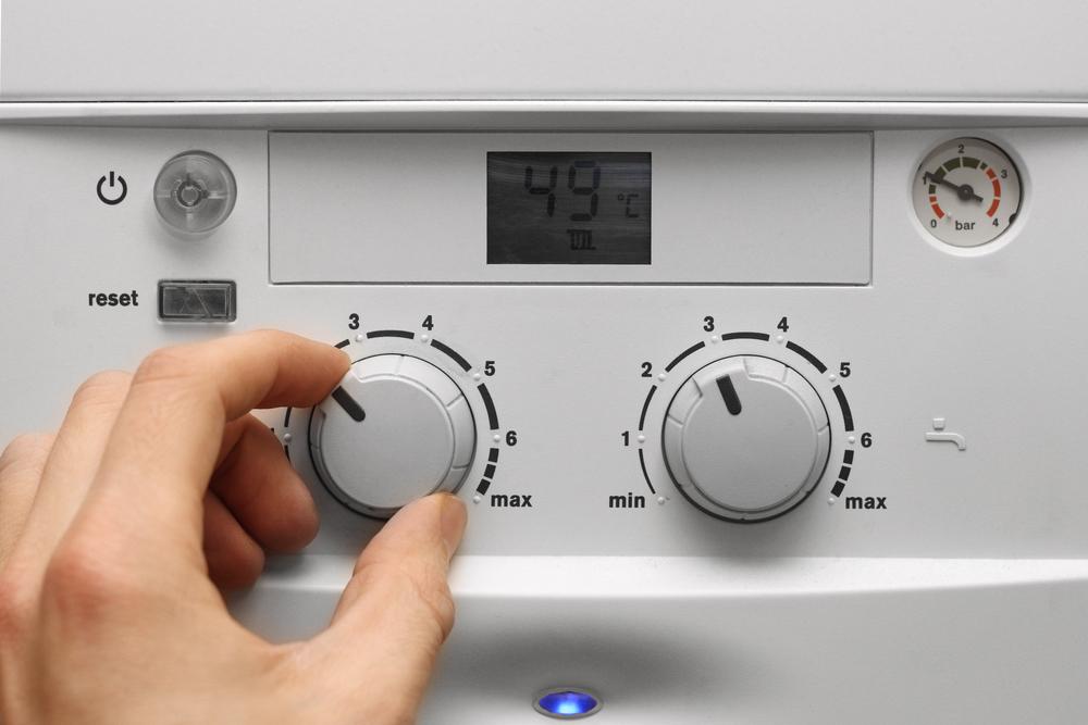 heatingefficiency-1