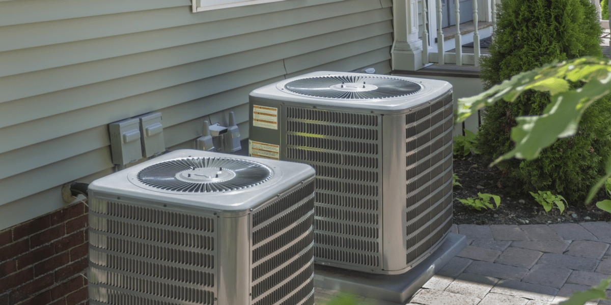 Types of Electric Heat Pumps and Their Advantages