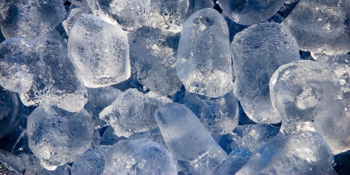 icestorage-4