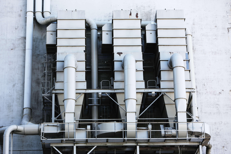 industry-silo-ventilation-pipe.jpg