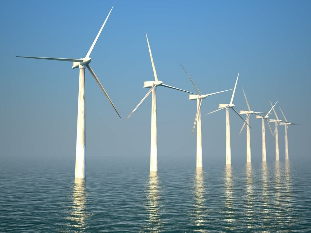 marinewindpower
