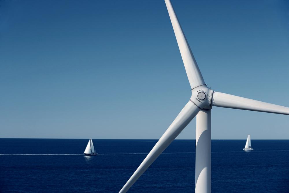 marinewindturbine