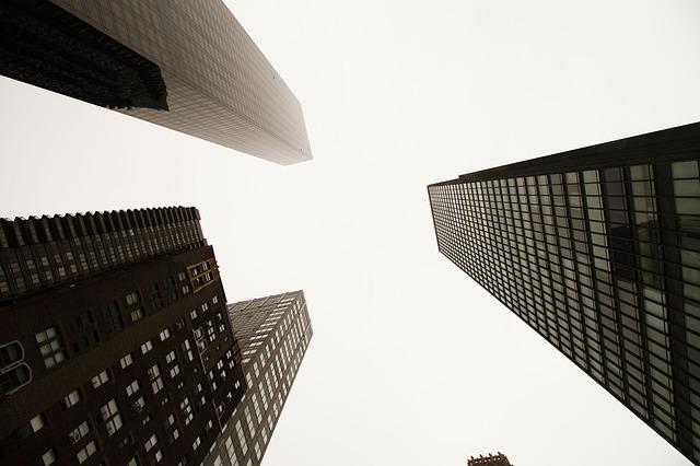 new-york-1605182_640.jpg