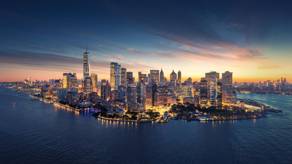 newyorkcity-1