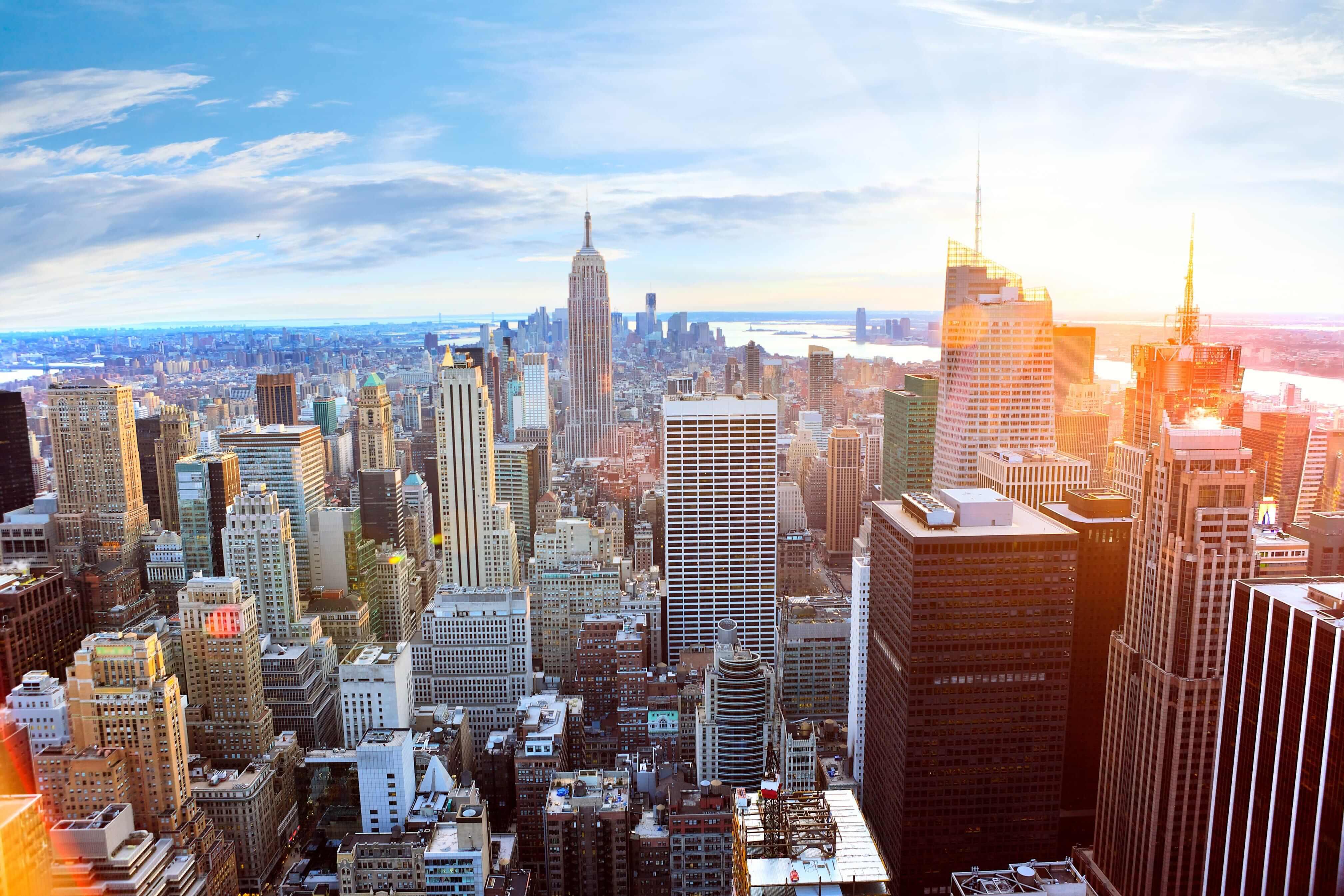 newyorkcitybuildings.jpg