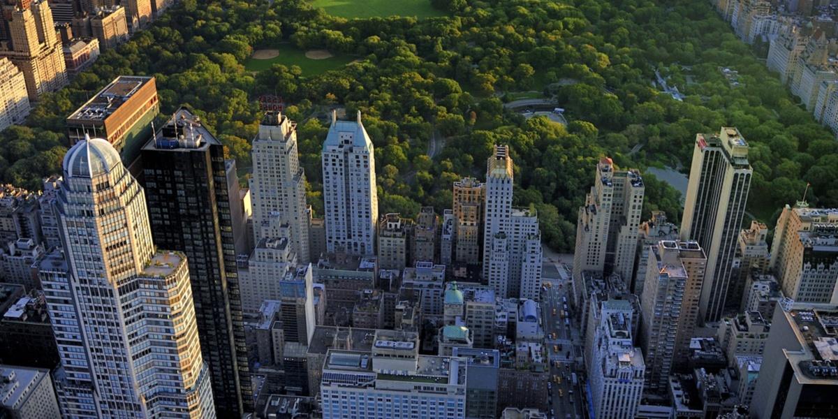 newyorkenergyefficiency