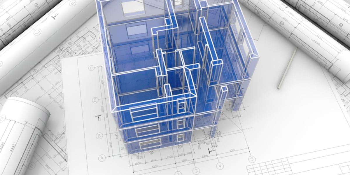nycbuildingmodeling