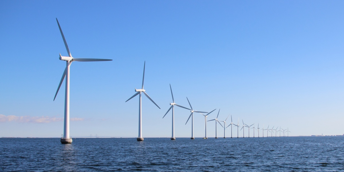 offshorewindpower