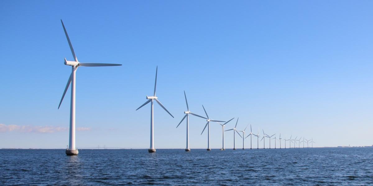 offshorewindpower