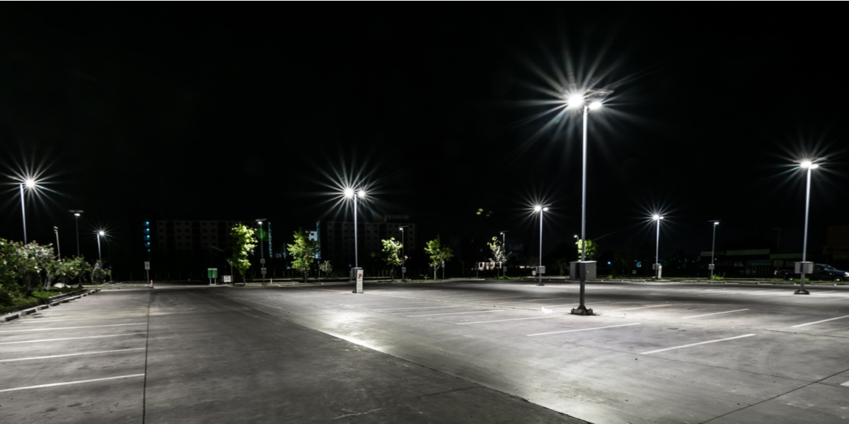 outdoorlighting