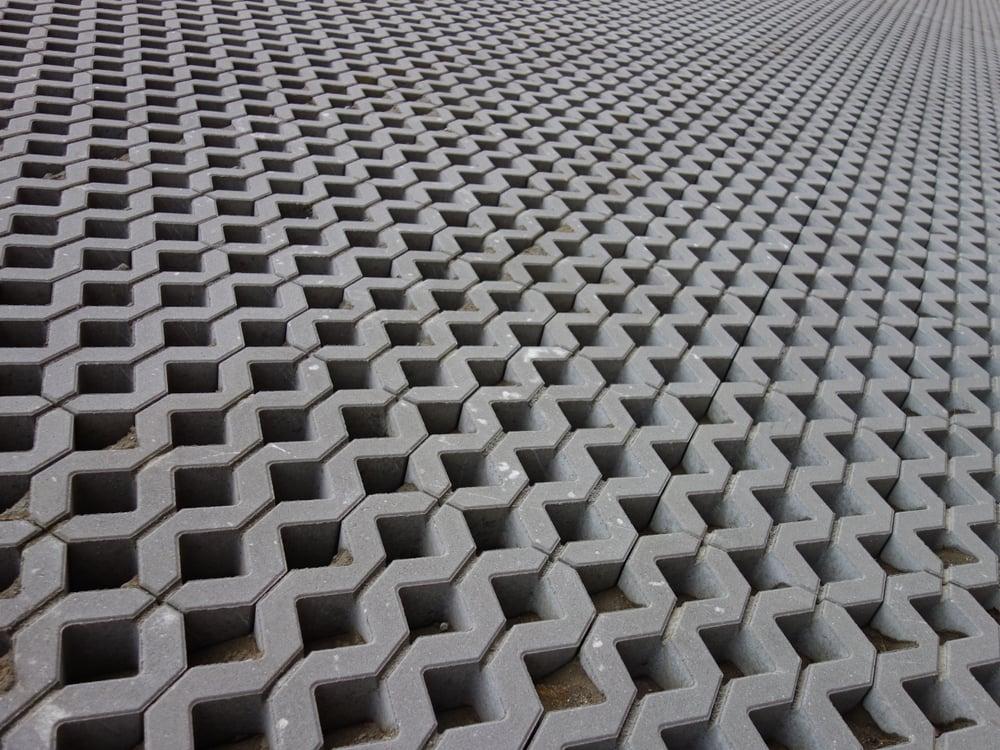 permeableconcrete