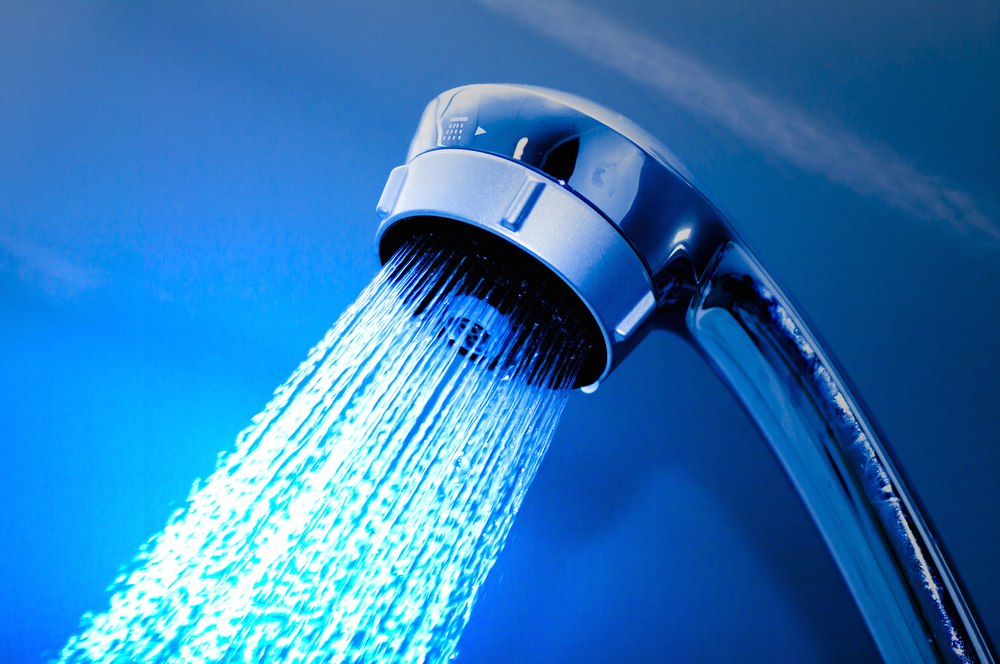 plumbingfixture-2
