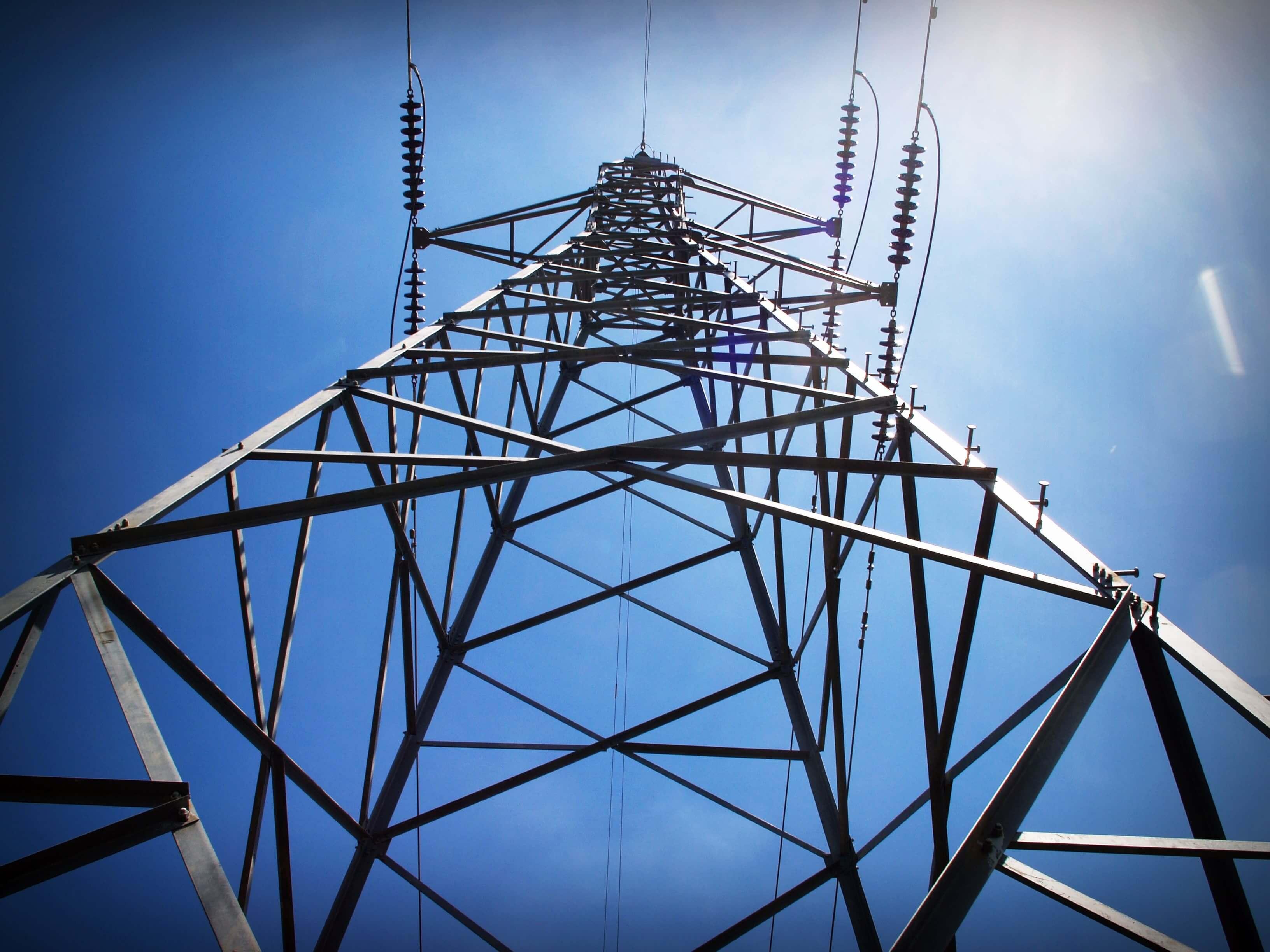 power-electricity-line-pylon-159218.jpeg