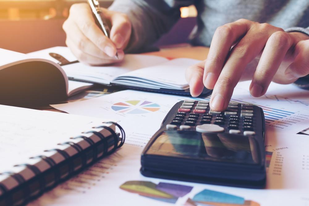 projectfinance