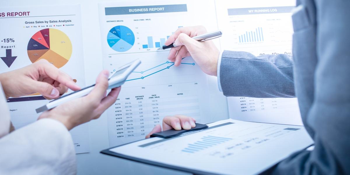 projectfinancing