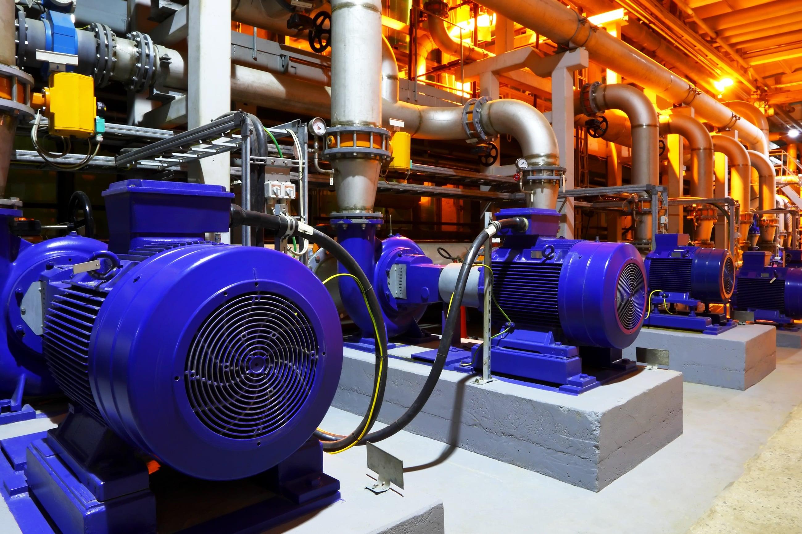 pumpmotors-1