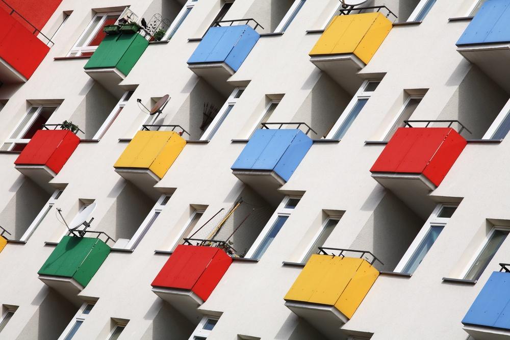 qualityaffordablehousing