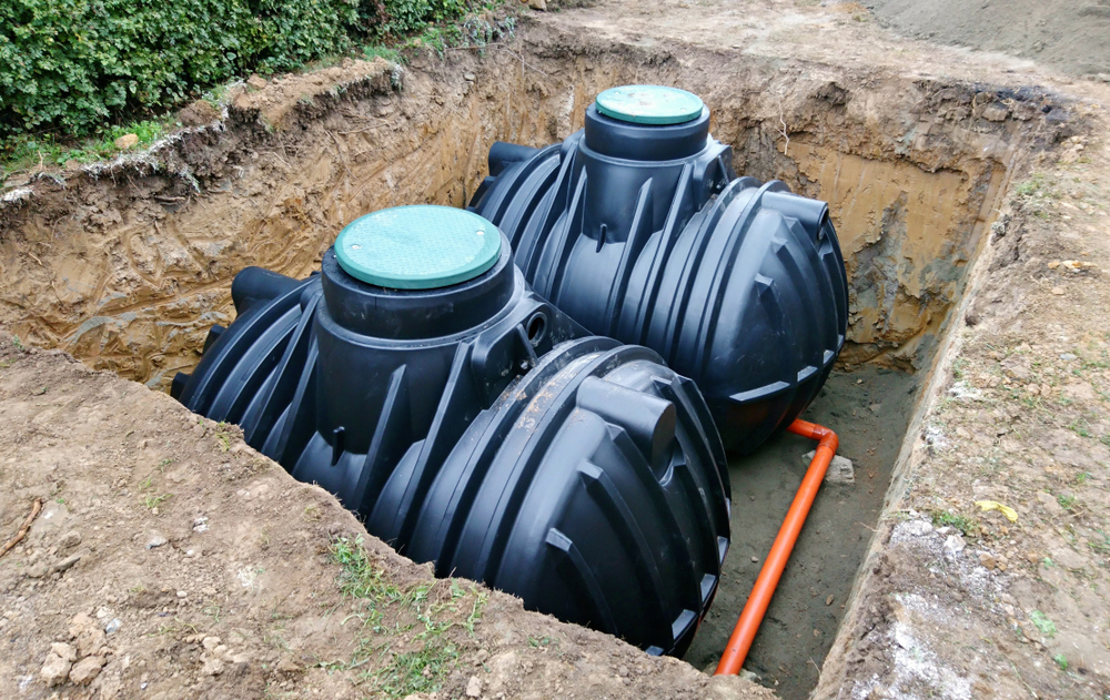 rainwatertanks