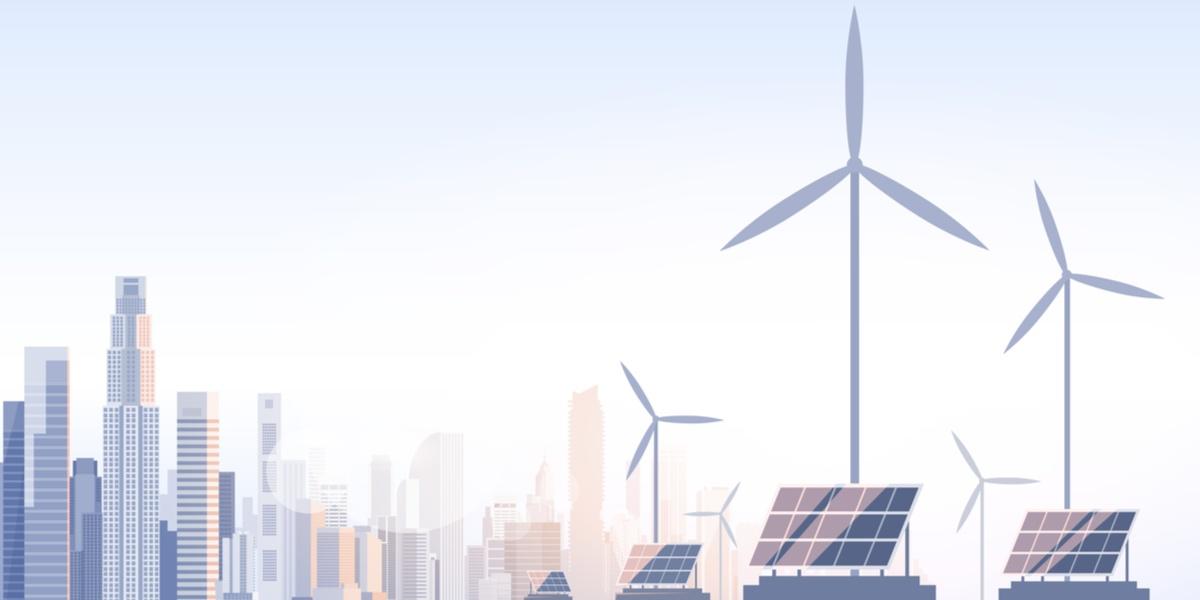 renewablesources