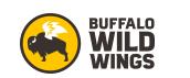 screenshot-www.buffalowildwings.com-2021.05.11-17_13_31