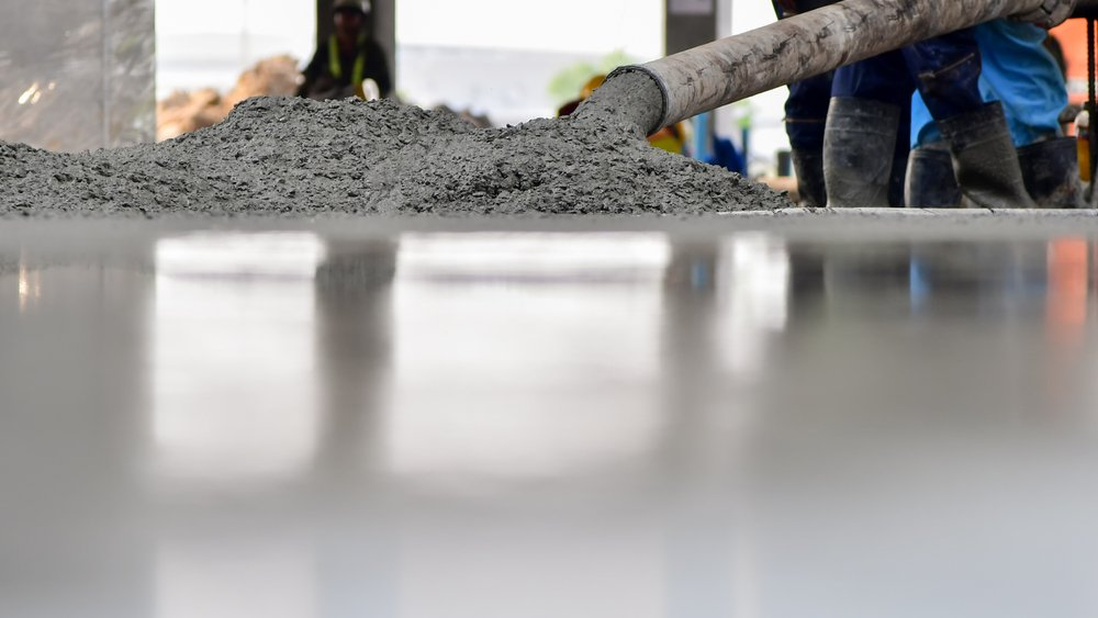 selfcompactingconcrete