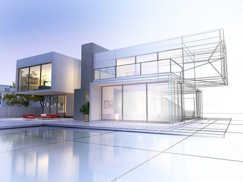 CAD-to-Revit-Modeling-Engineering-Services