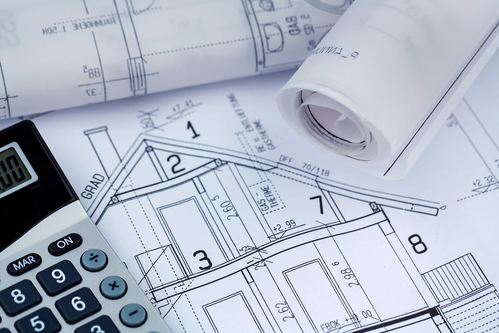 Pros & Cons of Passive House Construction