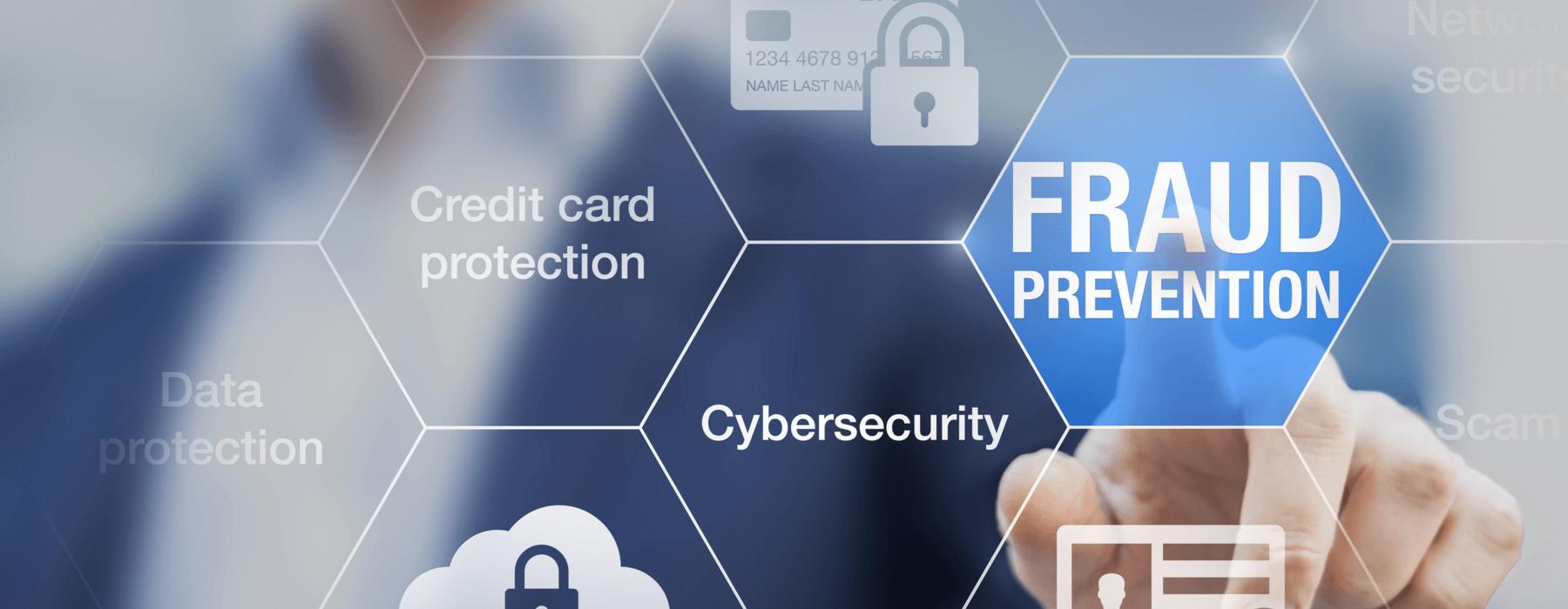 Fighting Bank Fraud