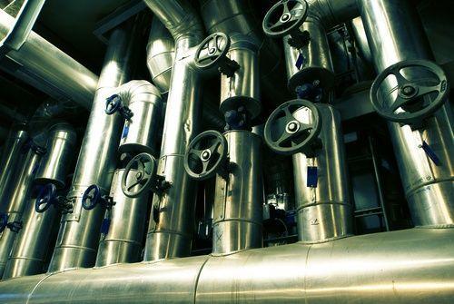 Plumbing-Engineering-Services