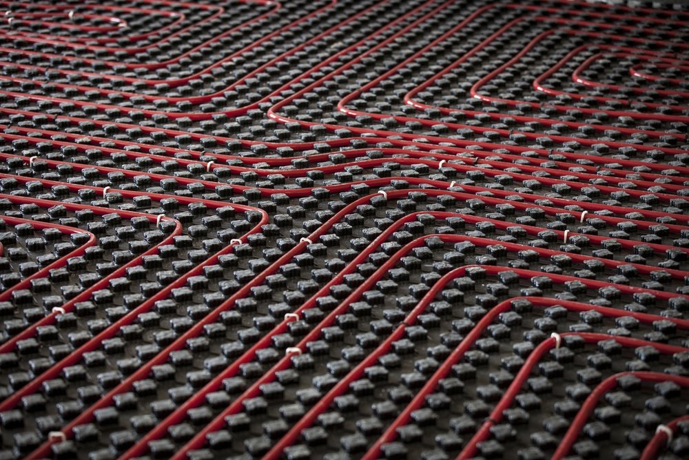 shutterstock_radiant-floor-heating