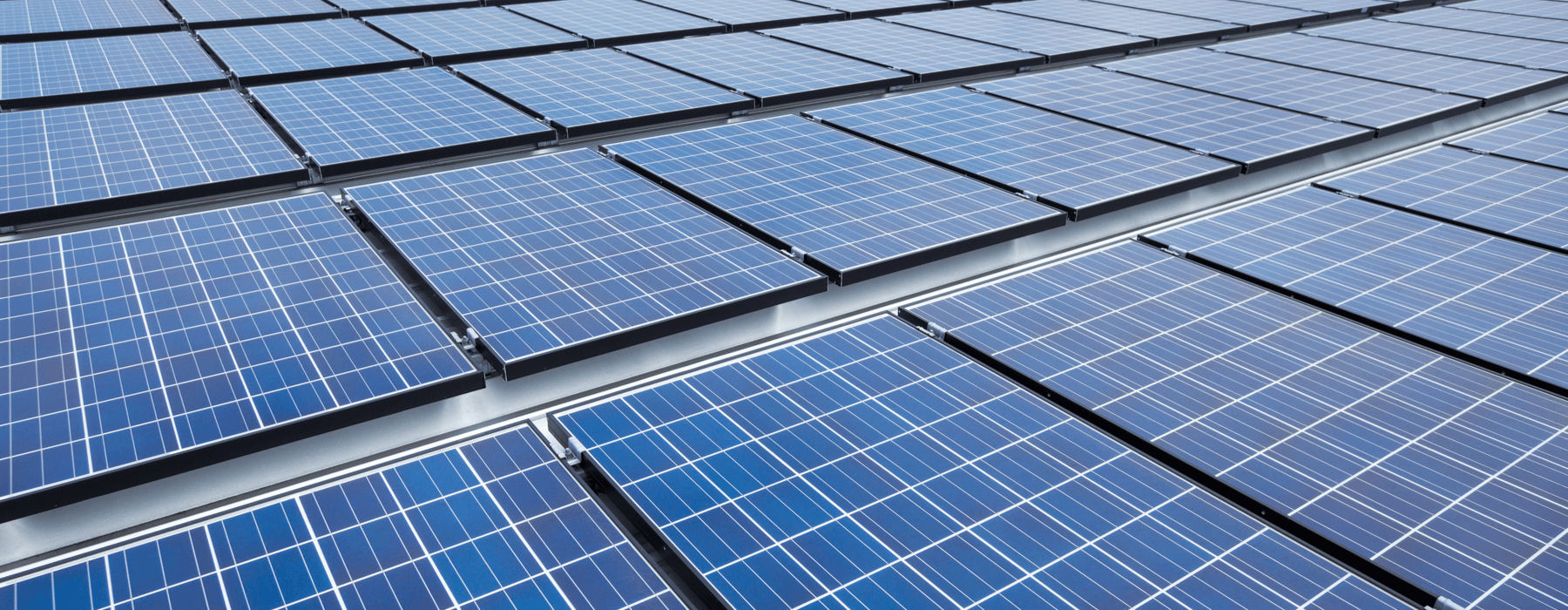 Understanding Solar Panel Efficiency: What Does It Really Mean?