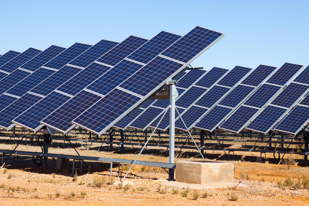 solarpanels-1