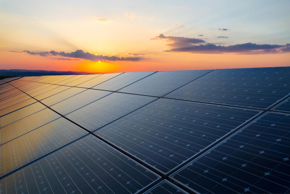 solarpower-1