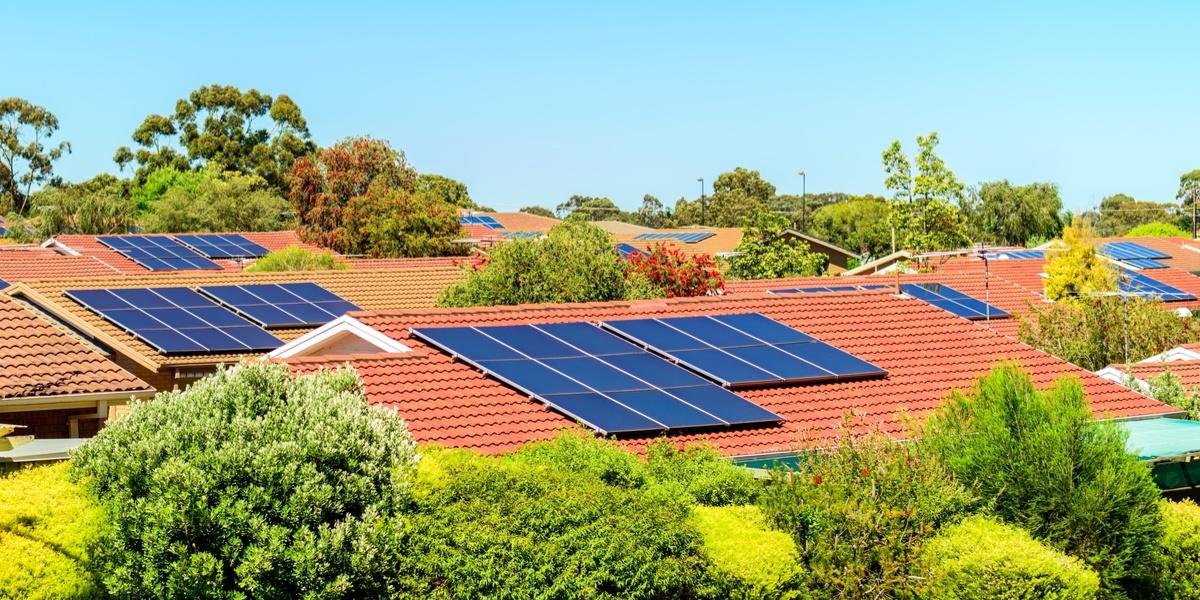 solarrenewableenergycredits