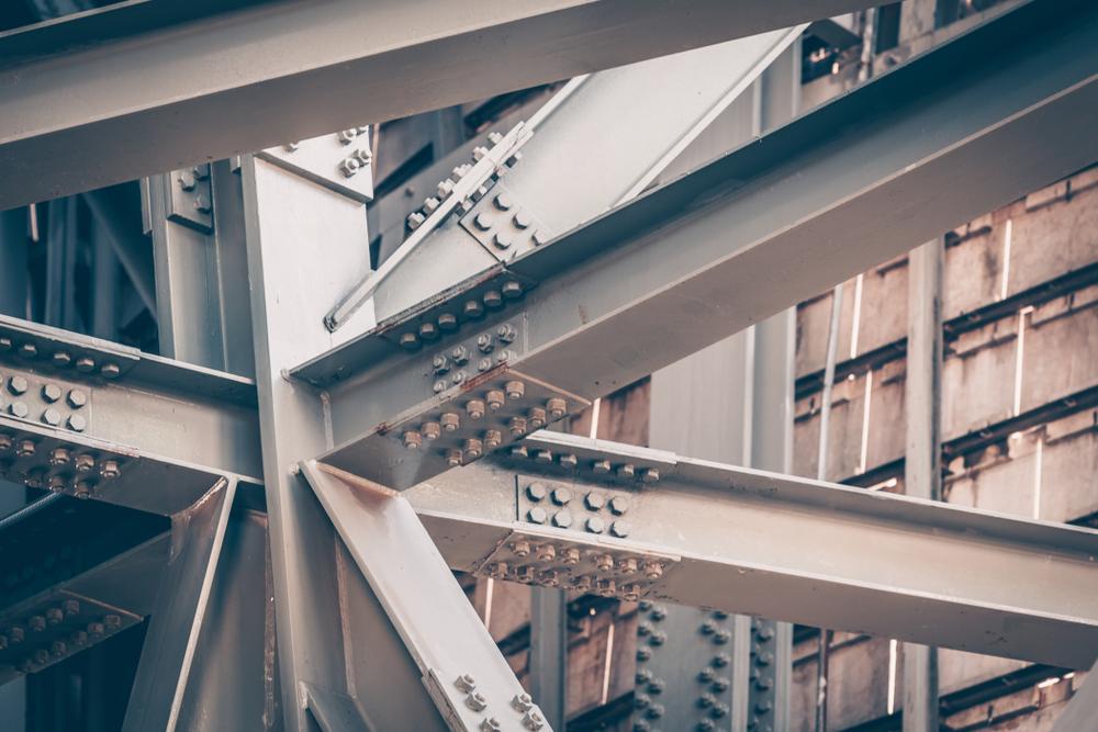 steelbuilding
