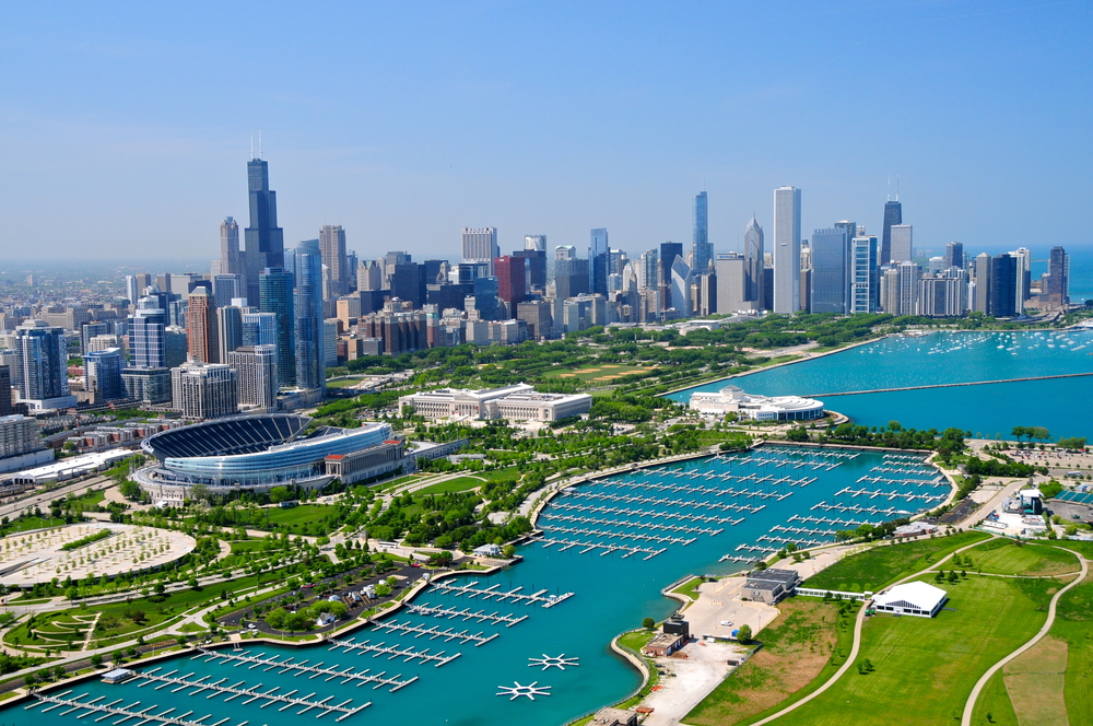 sustainablechicago
