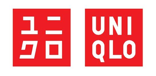 unicqo-1