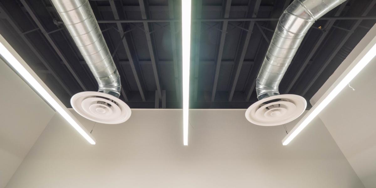 ventilationbalancing