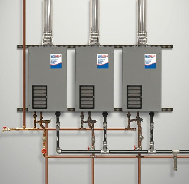 water heaters.jpg